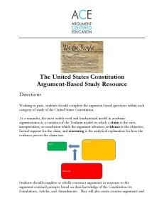 U.S.ConstitutionArgumentBasedStudyResourceImage16.01.12