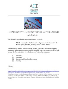 ComparativeIntlGovernmentsMediaListImage16.02.17A