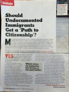 UndocumentedResidentsArticle01