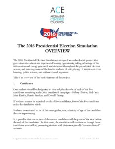 2016PresidentialElectionSimulationOverviewImage16.05.03