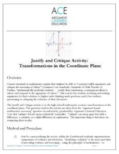 justifycritiquetransformationsincoordinateplaneimage16-10-11